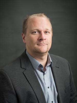 Jukka Hillo